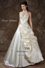 Rosalli032