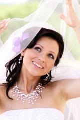 2014-yilinin-en-güzel-nikah-şekeri-modelleri