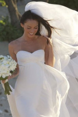 brian-austin-green-megan-fox-wedding-604