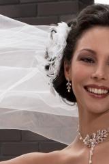 wedding-makeup-looks-for-brown-eyes-19