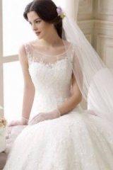 Colet's-Wedding-Dresses-of-Disney-Princesses.-03