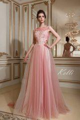Kelli_1-800x1300