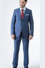 Мужской костюм4