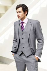discount-mens-suits