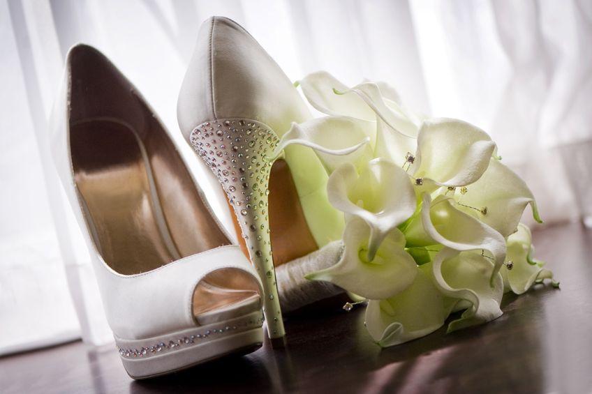 Туфли (8)