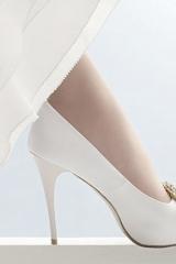 Туфли (1)