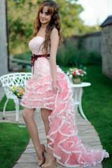 leslie_pink_3