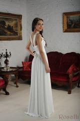 Rosalli 035