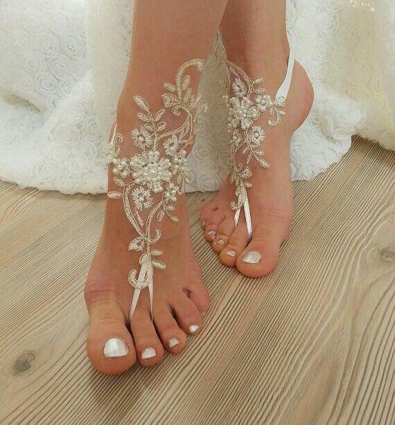 Свадебные перчатки7