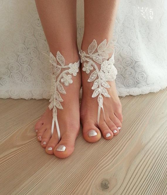 Свадебные перчатки9