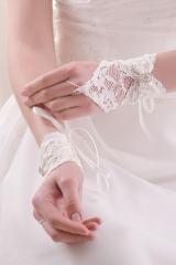 Свадебные перчатки1