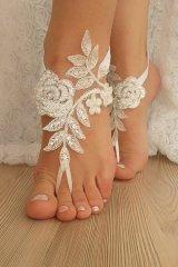 Свадебные перчатки10