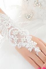 Свадебные перчатки6