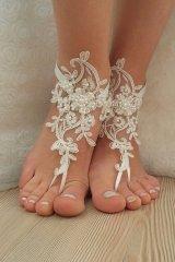 Свадебные перчатки8