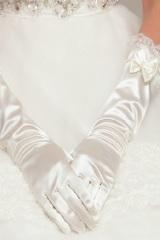 перчатки10