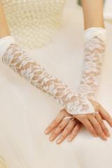 перчатки13